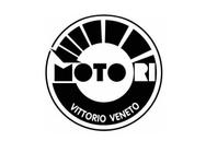 MOTO  RI di Minot Mario logo