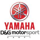 D&G MOTORSPORT