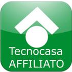 Affiliato Tecnocasa Sa Maddalena Immobiliare Srl logo