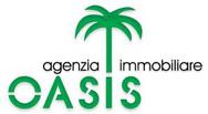 Agenzia Immobiliare Oasis