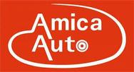 AMICA AUTO