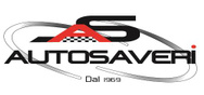 AUTO SAVERI SNC logo