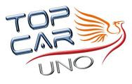 Topcar Uno srl logo