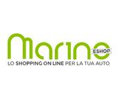 MARINO CAR SERVICE SRL  081/5033654 logo