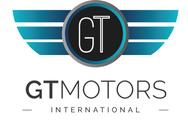 gt motors international srl logo
