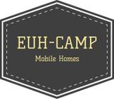 EUH CAMP - Toscana