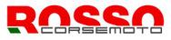 Ducati Pistoia logo