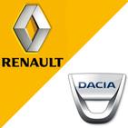 Renault Dacia Langone snc
