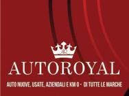 AUTO ROYAL SRL logo