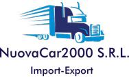 NUOVACAR2000 SRL logo