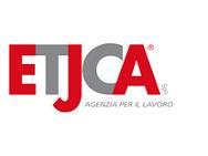 ETJCA S.P.A.