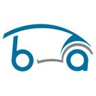 BIANCO AUTOMOBILI SRL AUTO