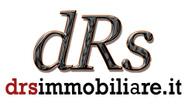 DRS IMMOBILIARE logo