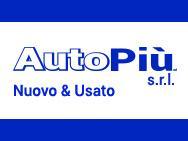 Autopiu Srl logo