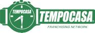 Tempocasa - Studio Maranello Sas