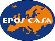 Epos Casa Agenzia Immobiliare - Camposampiero
