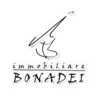 Immobiliare Bonadei Rapallo logo