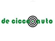 DE CICCO AUTO DI DE CICCO CIRO logo