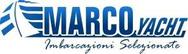 MarcoYacht 335 302452 logo