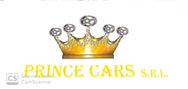 PRINCE CARS SRL