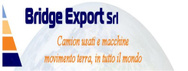 Bridge Export Srl logo
