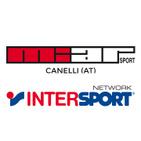 NUOVA MIAR SPORT DI MIGLIARDI ALBERTO & C. SAS logo