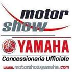 Motorshow S.r.l