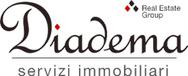 Diadema Servizi Immobiliari logo