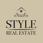 STYLE REAL ESTATE logo