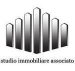 Studio Immobiliare Associato logo