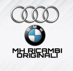 MH Ricambi Originali