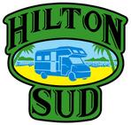HILTON SUD CAMPER