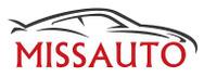 Missauto logo
