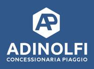 ADINOLFI SRL logo