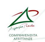 AGENZIA PINETA logo