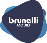 Brunelli Mobili srl logo