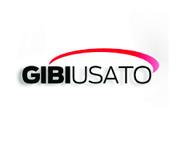 GI. BI. AUTO S.P.A. logo