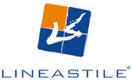 Lineastile logo