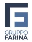 Gruppo Farina