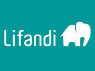 Lifandi Immobilien logo
