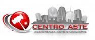 Centro Aste Franchising logo