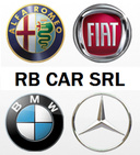 RB CAR SRL