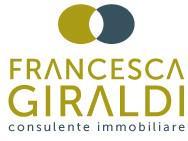Francesca Giraldi - Consulente immobiliare logo