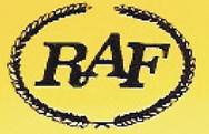 R.A.F. FAENZA