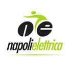 Napolielettrica - Bici, Scooter e Moto elettriche logo