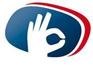 Grimaldi immobiliare Quarto logo