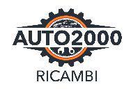 AUTODEMOLIZIONE 2000 3894909731 logo