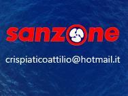 Nautica SANZONE