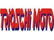 TRIOSCHI MOTO