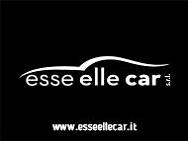 Esse Elle Car logo